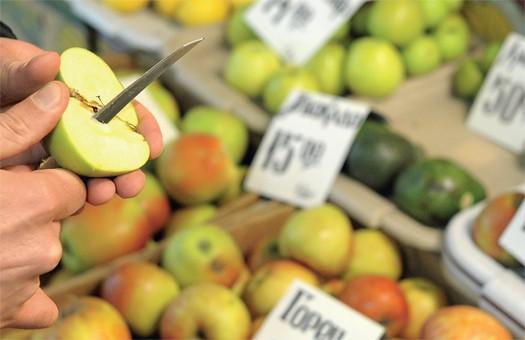 как есть яблоки чтобы похудеть