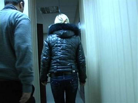 Детский любовь к знакомству с11-12sex в красноярске.