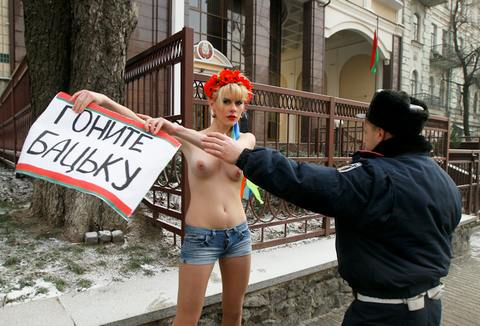 голые фото девушек из беларуси