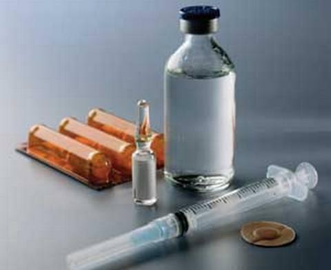 Чиновники обещают решить проблему с нехваткой инсулина