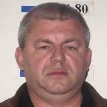 Нотариус из Житомира обвиняется в мошенничестве с квартирами в Киеве