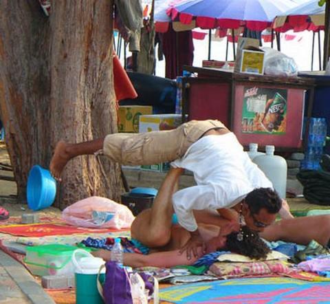 отзовы туристов о праститутках в тайланде