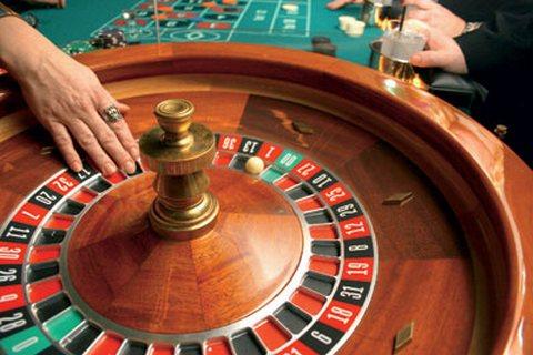 Форум онлайн казино рулетка игры для мальчиков азартные игры автоматы