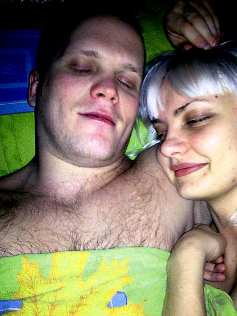Домашнее порно свингеров смотреть онлайн на ПорноДома.TV
