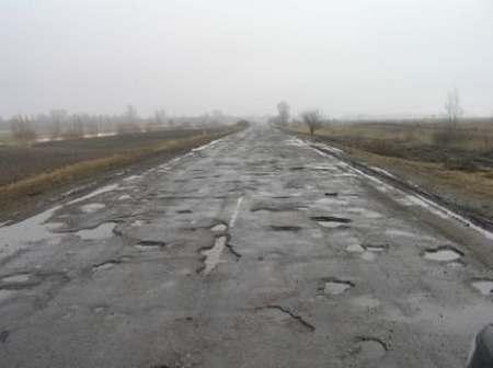 При цитировании или републикации ссылка на.  Новостей.COM.  90% дорог нуждаются в капитальном ремонте.