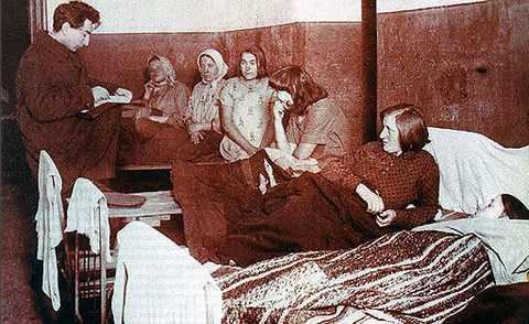 http://cripo.com.ua/i/women_ussr_07.jpg