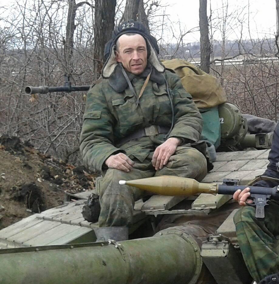 За сутки в боях на Донбассе погибли семь украинских воинов, 23 - ранены, - Генштаб - Цензор.НЕТ 7595