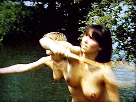 dokumentalnie-eroticheskie-foto