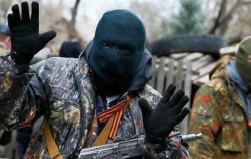 Картинки по запросу В «ДНР» невиданная паника