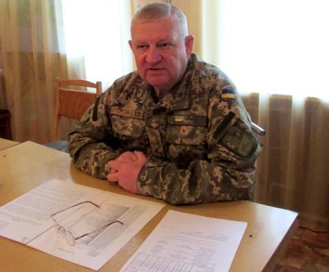 Что такое российско-украинский Центр по контролю за прекращением огня?
