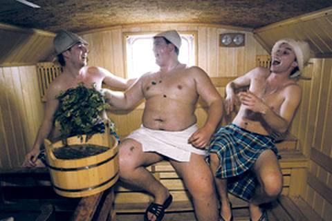 erotika-filmi-v-bane-russkie