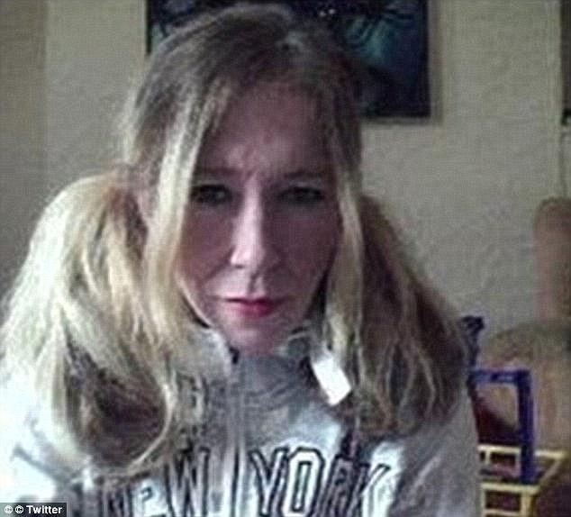 ВСирии убита примкнувшая кИГ гражданка Англии  — Times