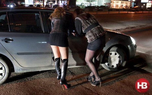 Диспетчера проституток проститутки тюмень проверенные
