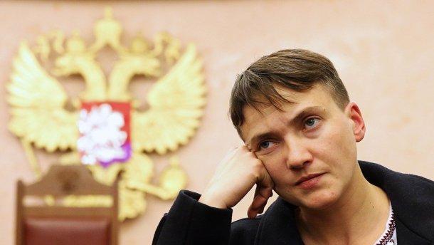 Руководитель ДНР: решение столицы Украины выдавать улинии разграничения паспорта запоздалое