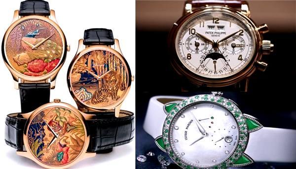689c52d0 Как отличить швейцарские часы от реплик и некачественных подделок ...