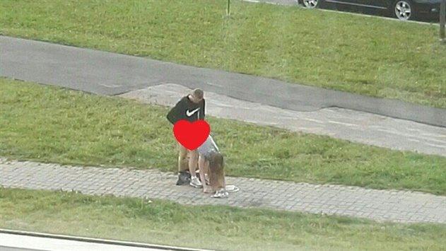 ХостингЦентр