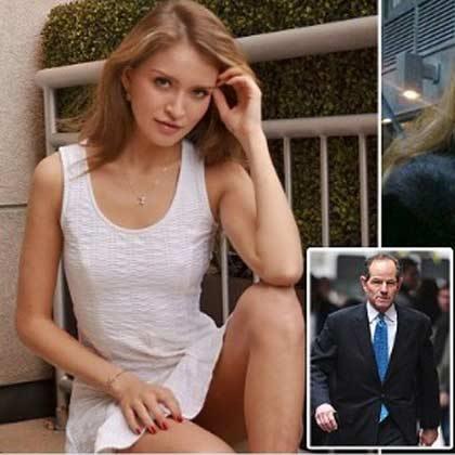 в пекине русская проститутка
