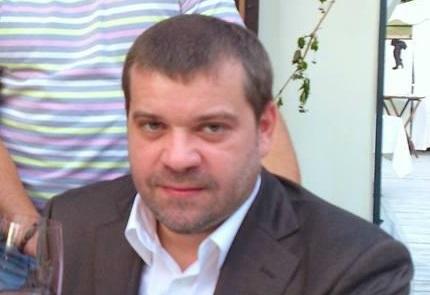 Генпрокуратура начала расследование по бригаде запорожского экс-смотрящего