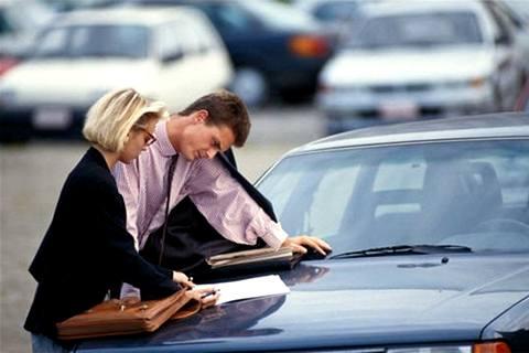 Разбираемся, сколько стоит продать автомобиль?