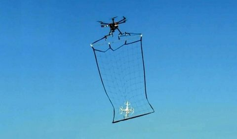 drone-catching-net-640x375
