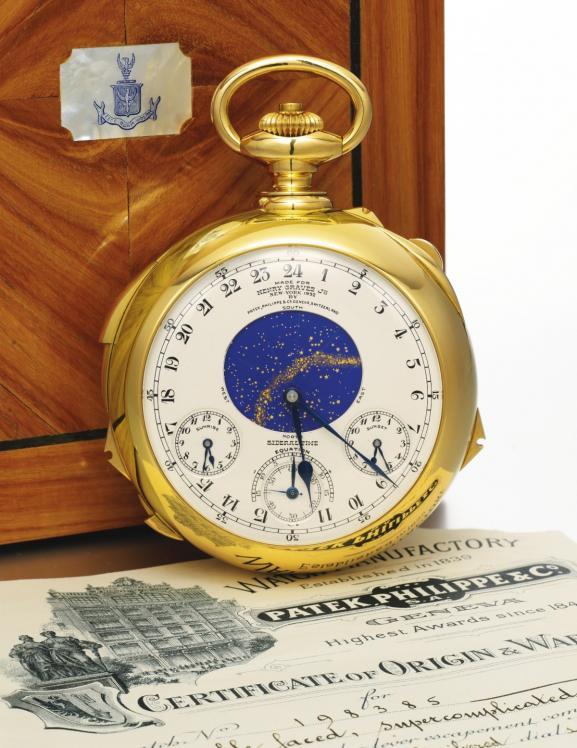 Дорогие карманные часы москва ломбард время часов швейцарских