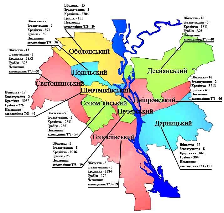 знакомства святошинский район киев