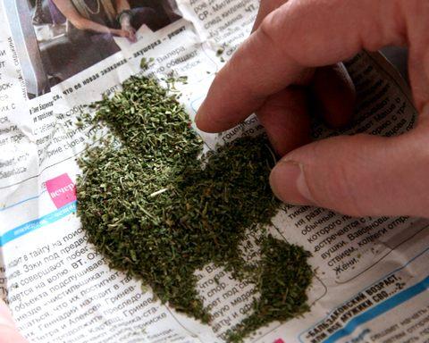 Сколько 6 граммов марихуаны сонник курить марихуану