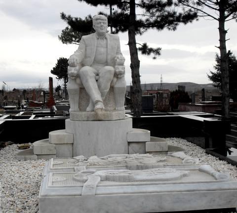 Барсегян Нигал Тигранович (Николь)