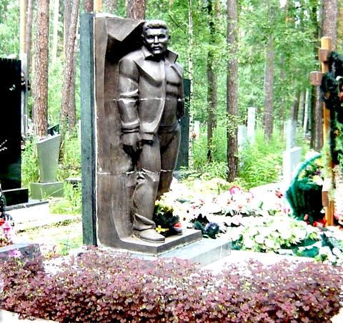 Имьяминов Хакимджан Сабирджанович (Бурма)