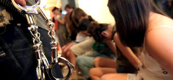 Молодая пара в сексуальном рабстве фото 360-375
