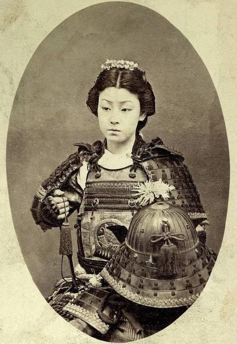 [Изображение: samurai_01.jpg]