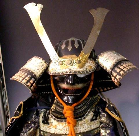 [Изображение: samurai_02.jpg]