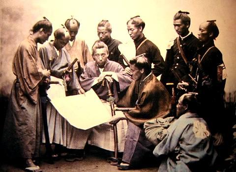 [Изображение: samurai_05.jpg]