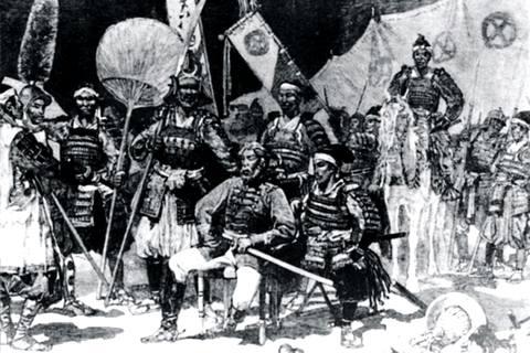 [Изображение: samurai_06.jpg]