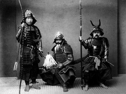 [Изображение: samurai_09.jpg]