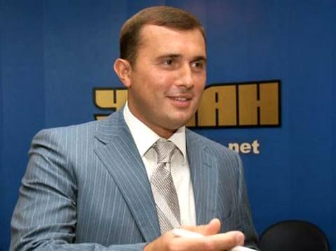 Дело №3. Александр Шепелев: депутат-банкир заказывал убийства и покушения