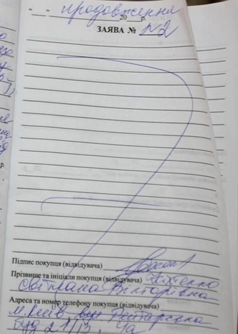Аптека Киев,Украина.Адрес.Контакты.Телефоны 06.07.2017 низких цен