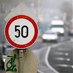 Неужели любое ограничение скорости на дорогах слишком мало?