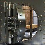 Банковской тайны больше нет