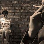 Киднеппинг по-украински: «на органы», для съемок в порнофильмах, ради выкупа и для попрошайничества