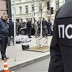 Громкие убийства в Украине: на каких этапах расследования находятся резонансные преступления