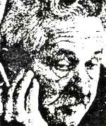 Б.Бирнштейн