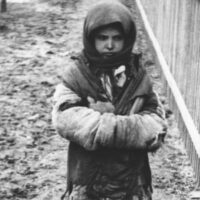 10 головних фактів про Голодомор в Україні