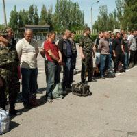 Чи з'явиться в Україні закон про територіальну оборону і що цьому заважає