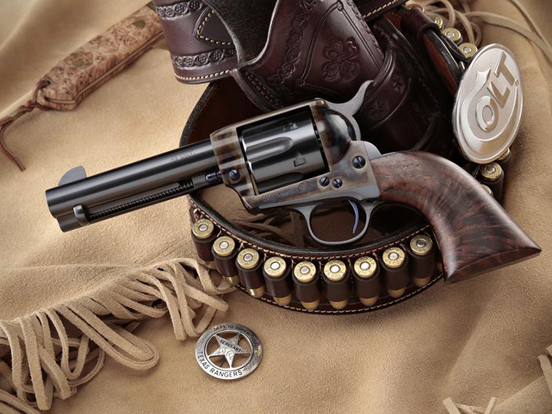 картинки револьверов дикого запада информация поможет