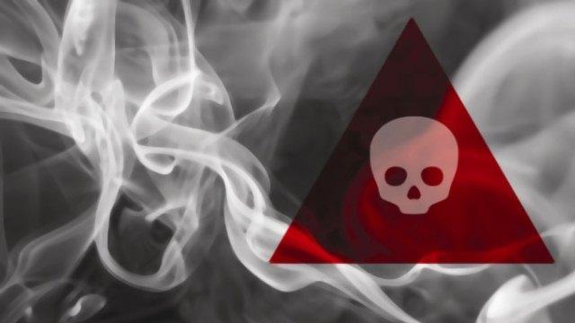 Я ледве не загинула від отруєння чадним газом. Ось як це вплинуло на моє життя | УКРАИНА КРИМИНАЛЬНАЯ