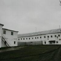 COVID-19 в тюрьмах: 42 европейские НПО обращаются к международным организациям с просьбой принять незамедлительные меры.