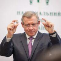 Отставка главы НБУ Якова Смолия: реакции и возможные последствия