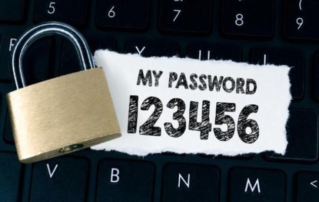 Основные тенденции развития киберпреступности в следующем десятилетии
