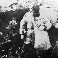 Свідчення про Голодомор. «Червона валка»: хліб у Москву, селян – на Сибір
